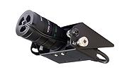 EAS Monocular Camera
