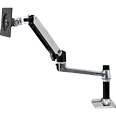 Monitor arm Ergotron